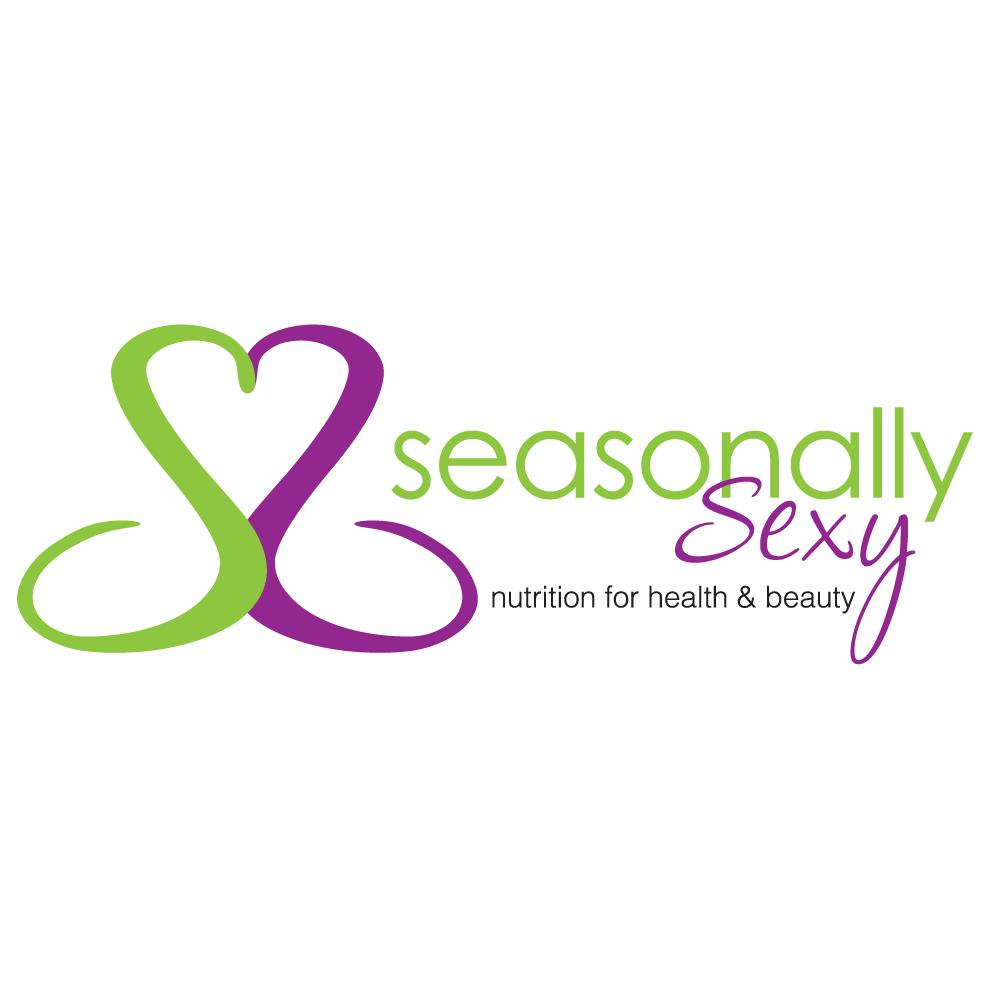 Seasonally Sexy