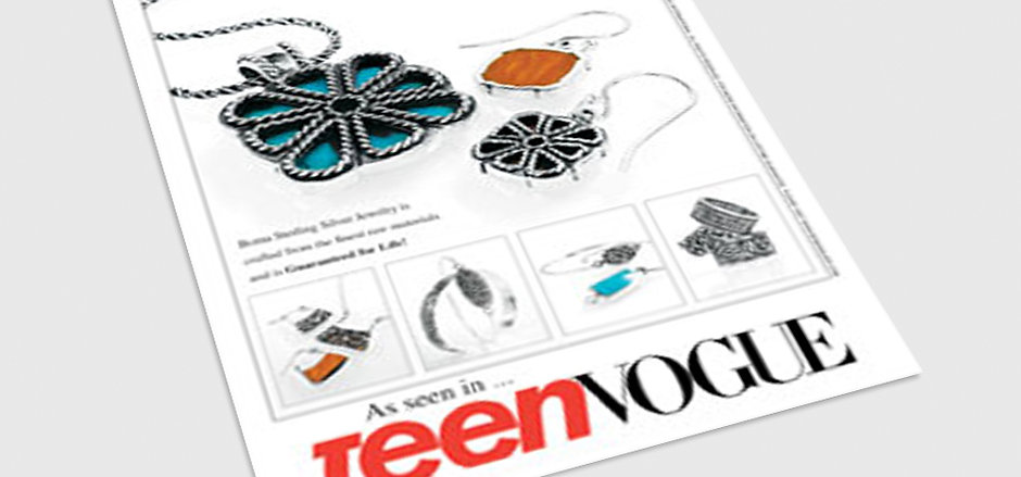 Teen-Vogue-Postcards.jpg