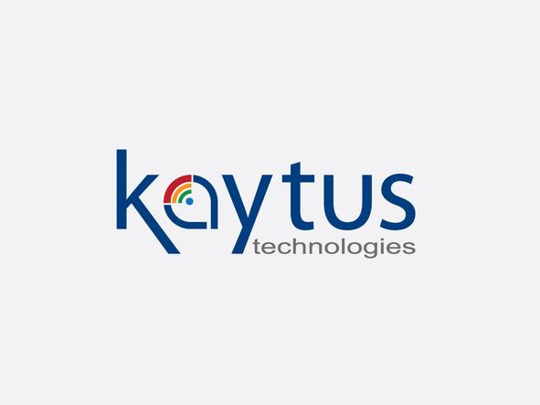 Kaytus Technologies
