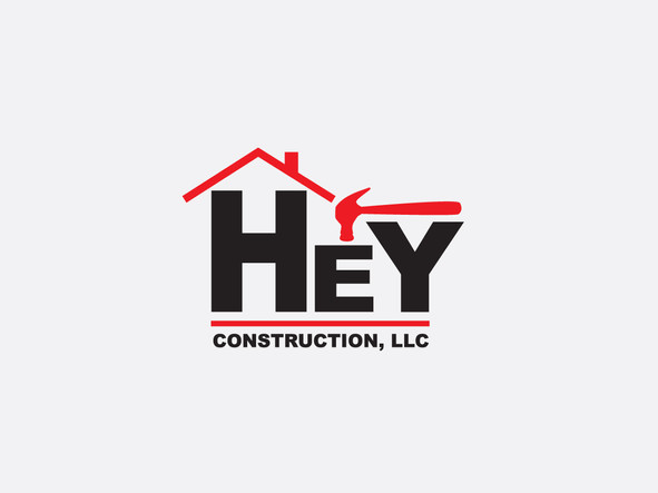 Hey Construction