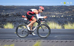 Ironman Hawaii Bike.jpg