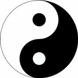 性格表現の二重性