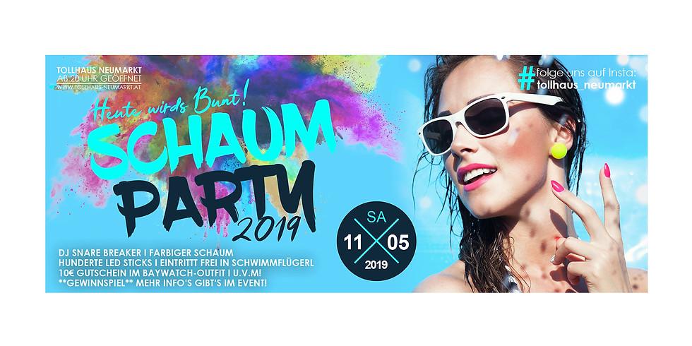1-SCHAUMPARTY-2019
