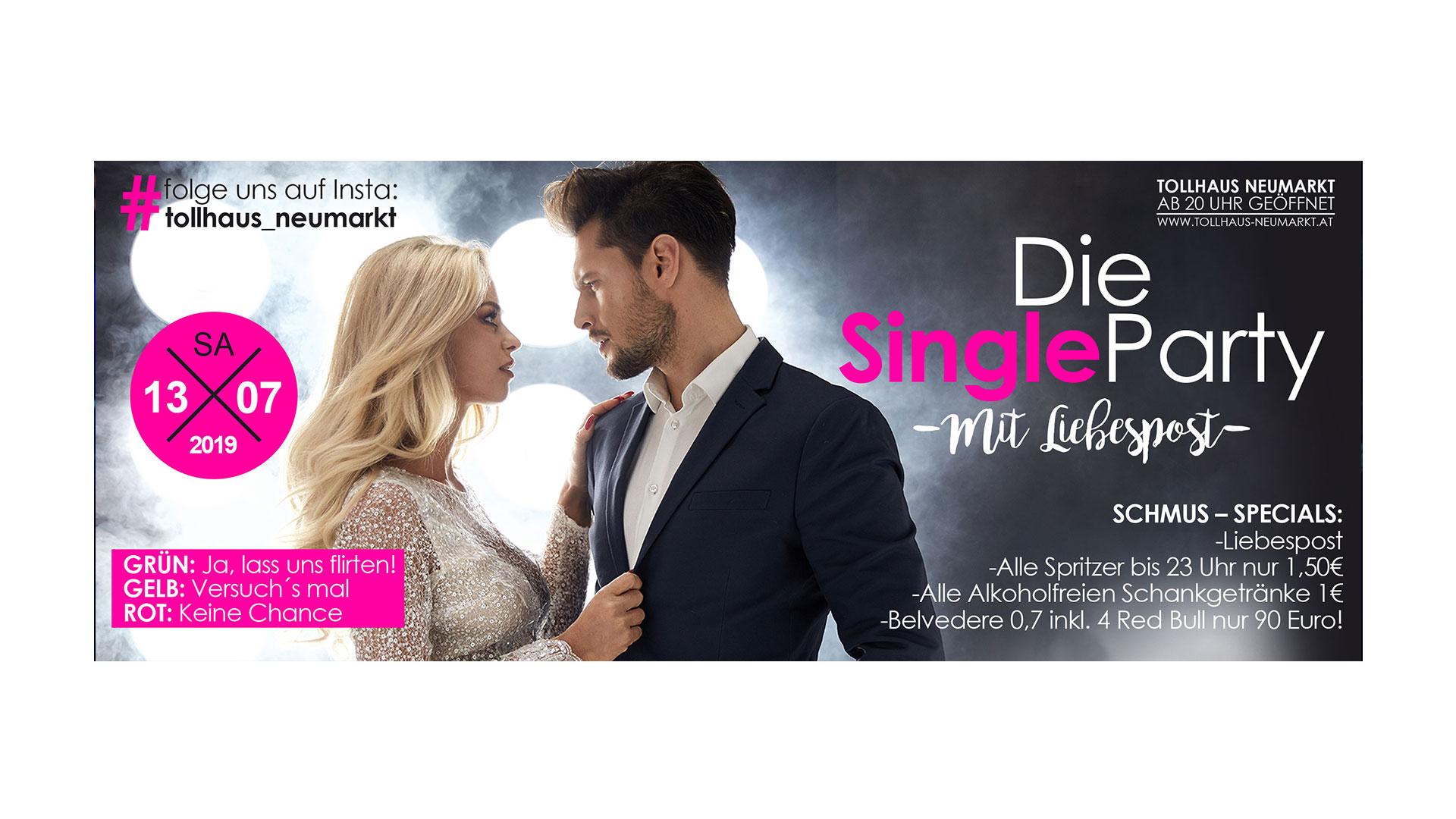 Grafenbach-sankt valentin mann sucht frau. Sexanzeigen in