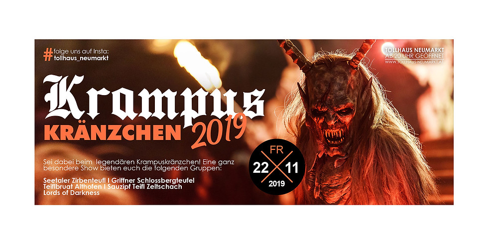Krampuskränzchen-2019