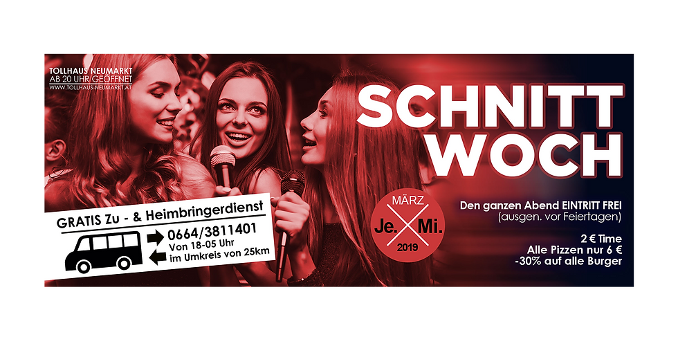 SCHNITT / WOCH (1)