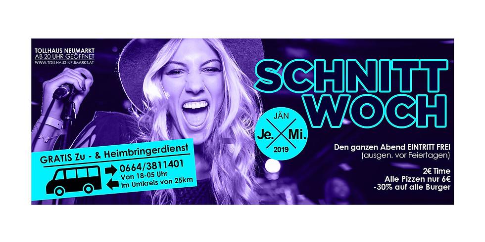 SCHNITT/woch                                                (1)