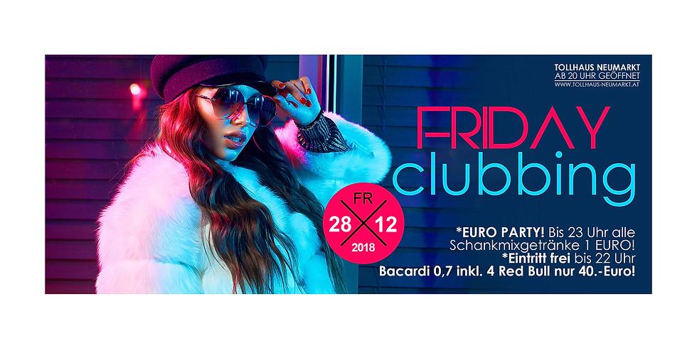 Friday-Clubbing (1)