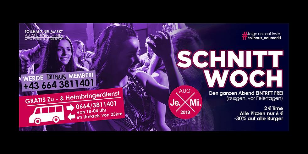 SCHNITT // WOCH (1)