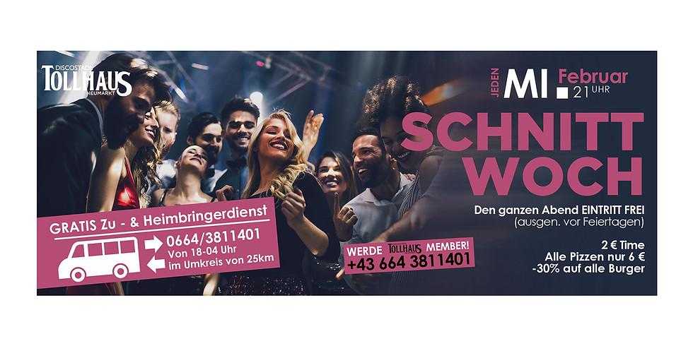SCHNITT/woch