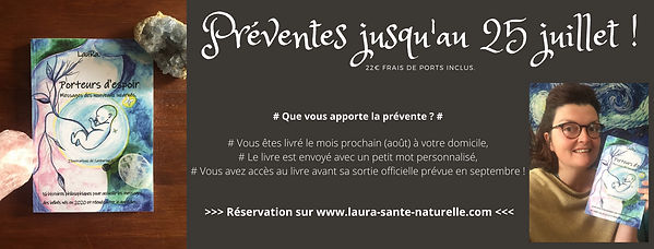 LAURA ANDRESS - THERAPEUTE POUR ANIMAUX & LEURS HUMAINS.jpeg