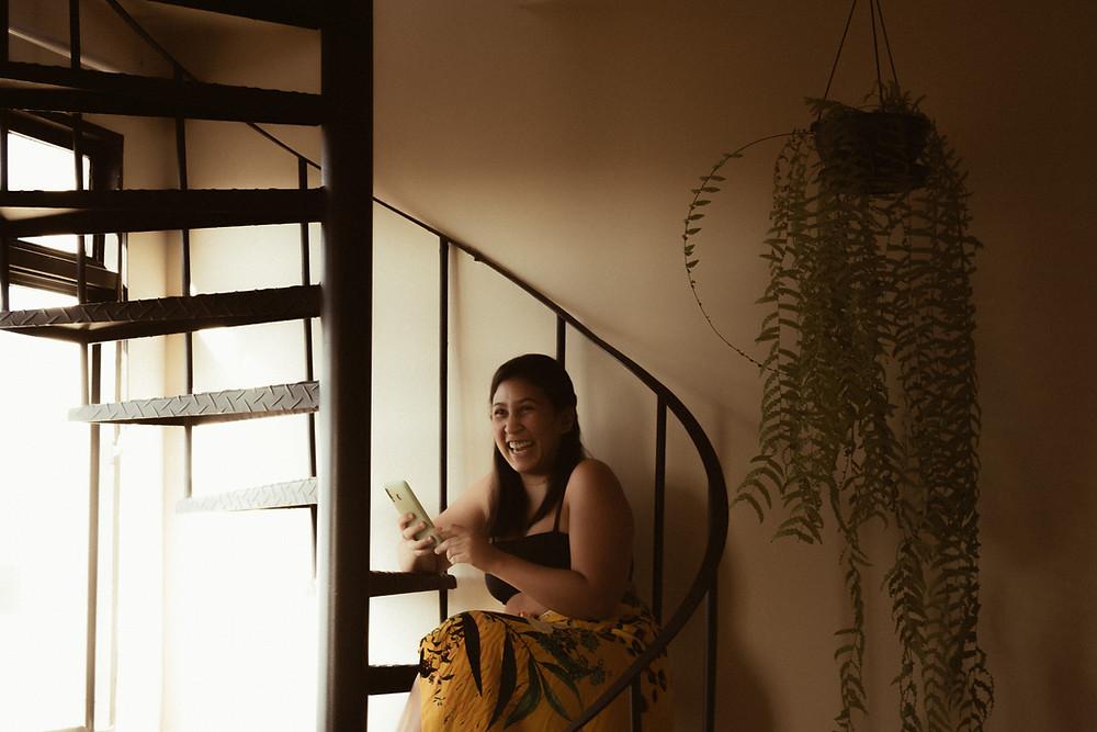 Victória Frois por Gabriel Juan | Gabriel Juan Fotografia