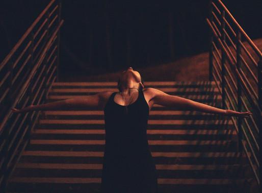 Ensaio Fotográfico: O que é e por que você deveria viver essa experiência?