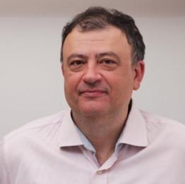 Christian Dunker