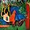 Thumbnail: Selva - Print Artístico