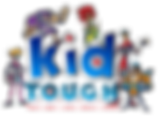 kidtough_logo_f.png