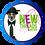 """Thumbnail: EASTER Series - """"New Threads"""" (Gospel)"""