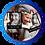 """Thumbnail: HONOR Series - """"Hold Ur Tongue"""" (James)"""