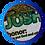 "Thumbnail: HONOR Series - ""Joshua"" (O.T. Restorative Work)"
