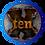 """Thumbnail: GROW Series - """"Ten"""" (10 Commandments)"""