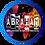 "Thumbnail: TRUST Series - ""Abraham"" (O.T. Restorative Work)"