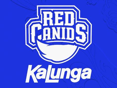 #Worlds21: Saiba quem serão os adversários da Red Canids!