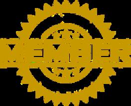 Vashava member logo.png