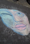 EDDIE 10-4 PAVEMENT ART.jpg