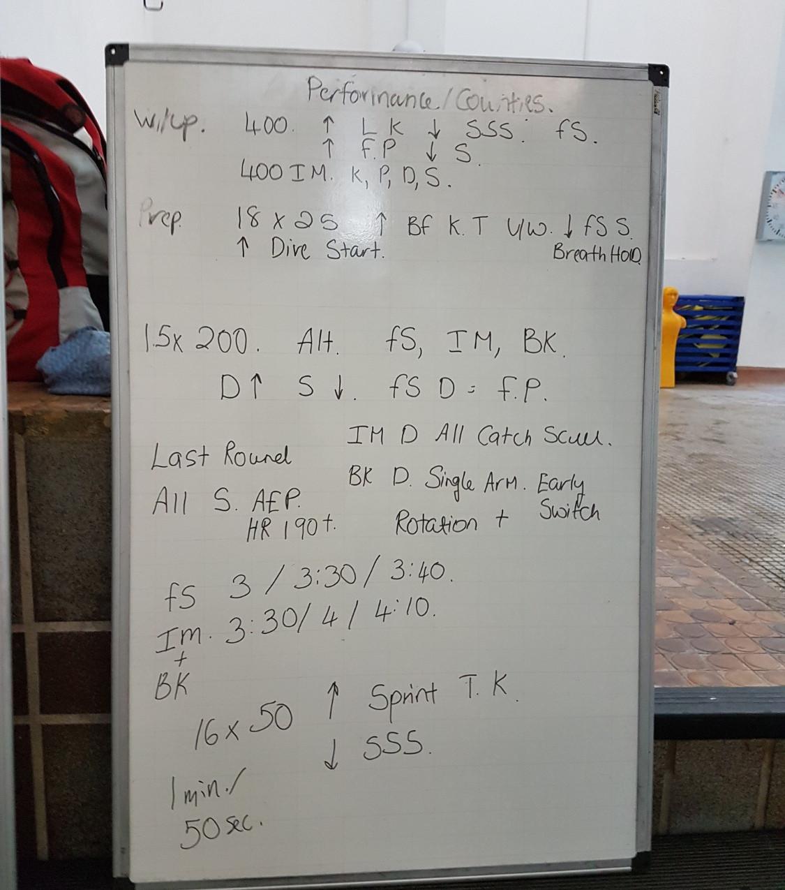 Wills training 1_edited