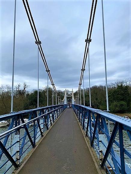 BEN TEDDINGTON BRIDGE.JPG
