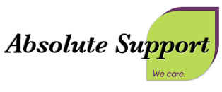 Logo Absolute Support Charity.png