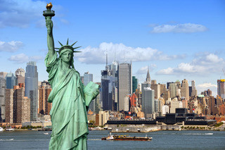New York New York ..