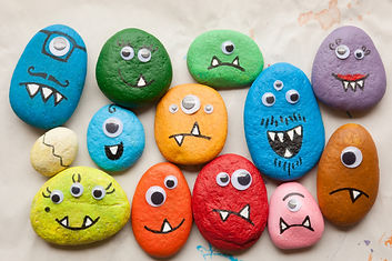 stones 2.jpg