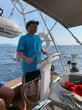 WORLD OCEAN DAY - CAPTIAN BEN.jpg