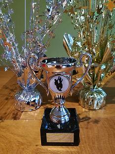 Dancing Queen Trophy.jpg