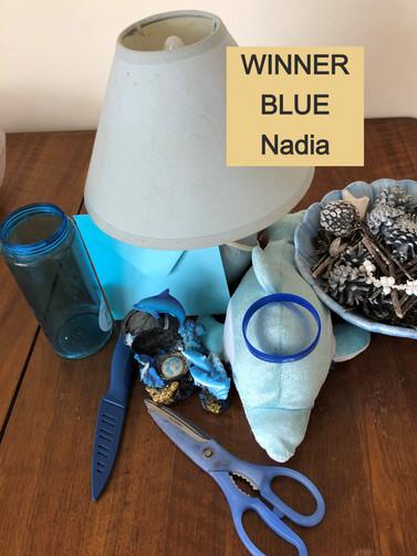 NADIA%201-4%20BLUE_edited.jpg