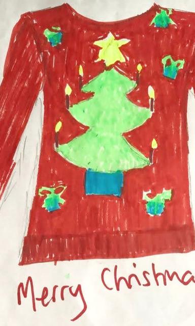 christmas%20jumper_edited.jpg