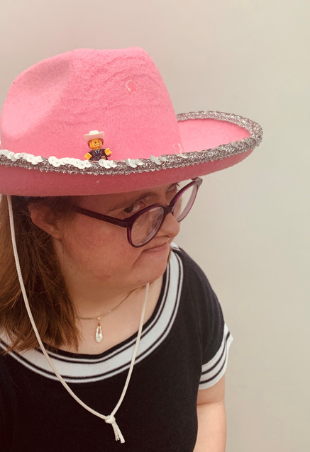 28-4 HATS PINK HAT.jpg