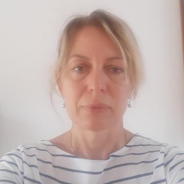 Renata Moorgen