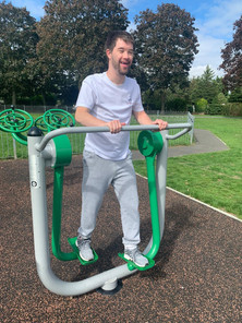 KEEP FIT AT THE OUTDOOR GYM.jpg
