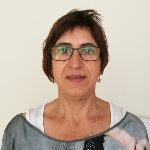 Clara Silva