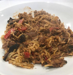 ANNA COOK OFF NOODLE DISH.jpg