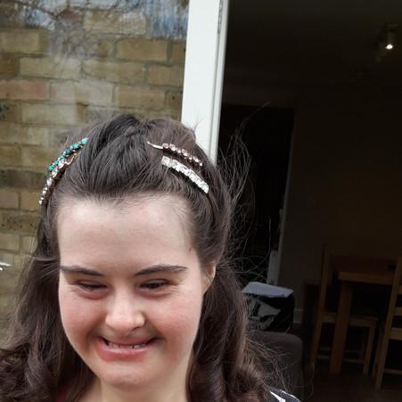 MAGGIE 28-3 BEAUTIFUL HAIR DAY.jpg