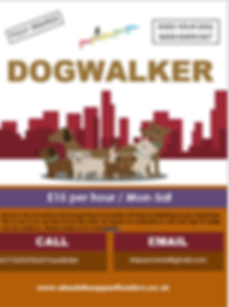DOG WALKER_edited.png