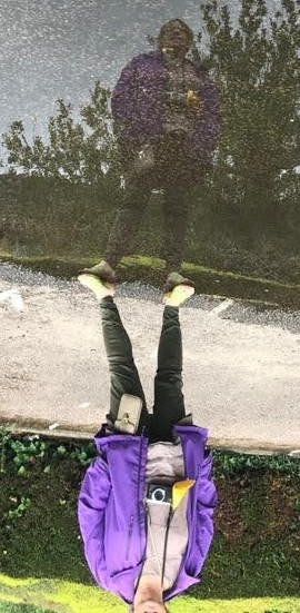 ANNA 19-6 REFLECTION IN PUDDLE.jpg