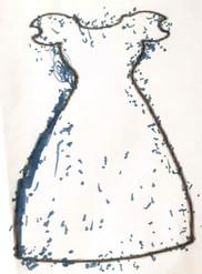 sequin evening dress.jpg