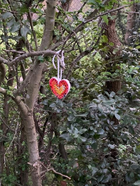 ANDREW 8-4 TREE DECORATION.jpg