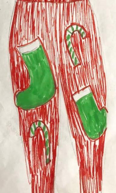 christmas%20themed%20leggings_edited.jpg