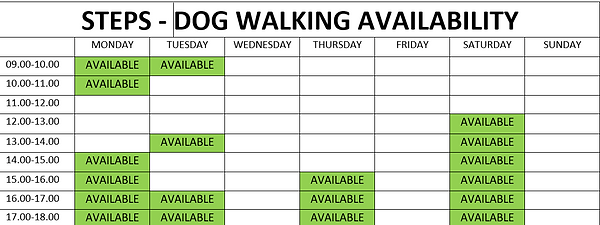 DOG WALKING AVAILABILITY_edited.png