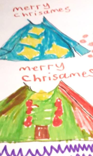 christmas%20jumpers_edited.jpg